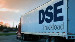 DSE Truckload