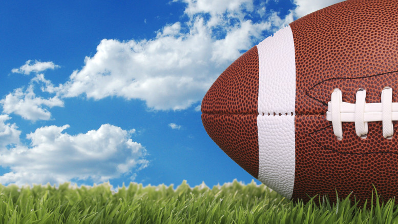 Muncie's Draft Day Tailgate event will run from 2–5:30 p.m. April 27 at Canan Commons. Photo by: iStockphoto