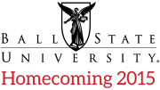 BSU Homecoming 2015