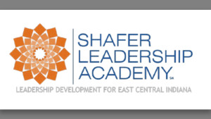 Share Leadership Academy