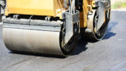 Delaware County is budgeting more than $2 million in funding for road resurfacing projects for the next three years. Photo by: graphicstock.