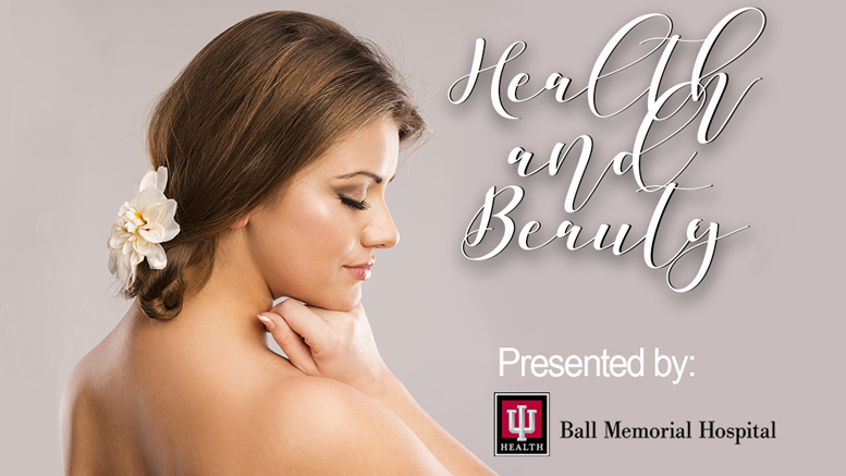 Muncie Journal's Health & Beauty Special Section