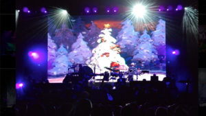 Photo courtesy of MannheimSteamroller.com