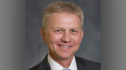 Hank Milius, President/CEO, Meridian Health Services
