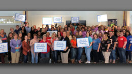 Visit lifestreaminc.org/dementiafriends to learn more about the Dementia Friends movement.